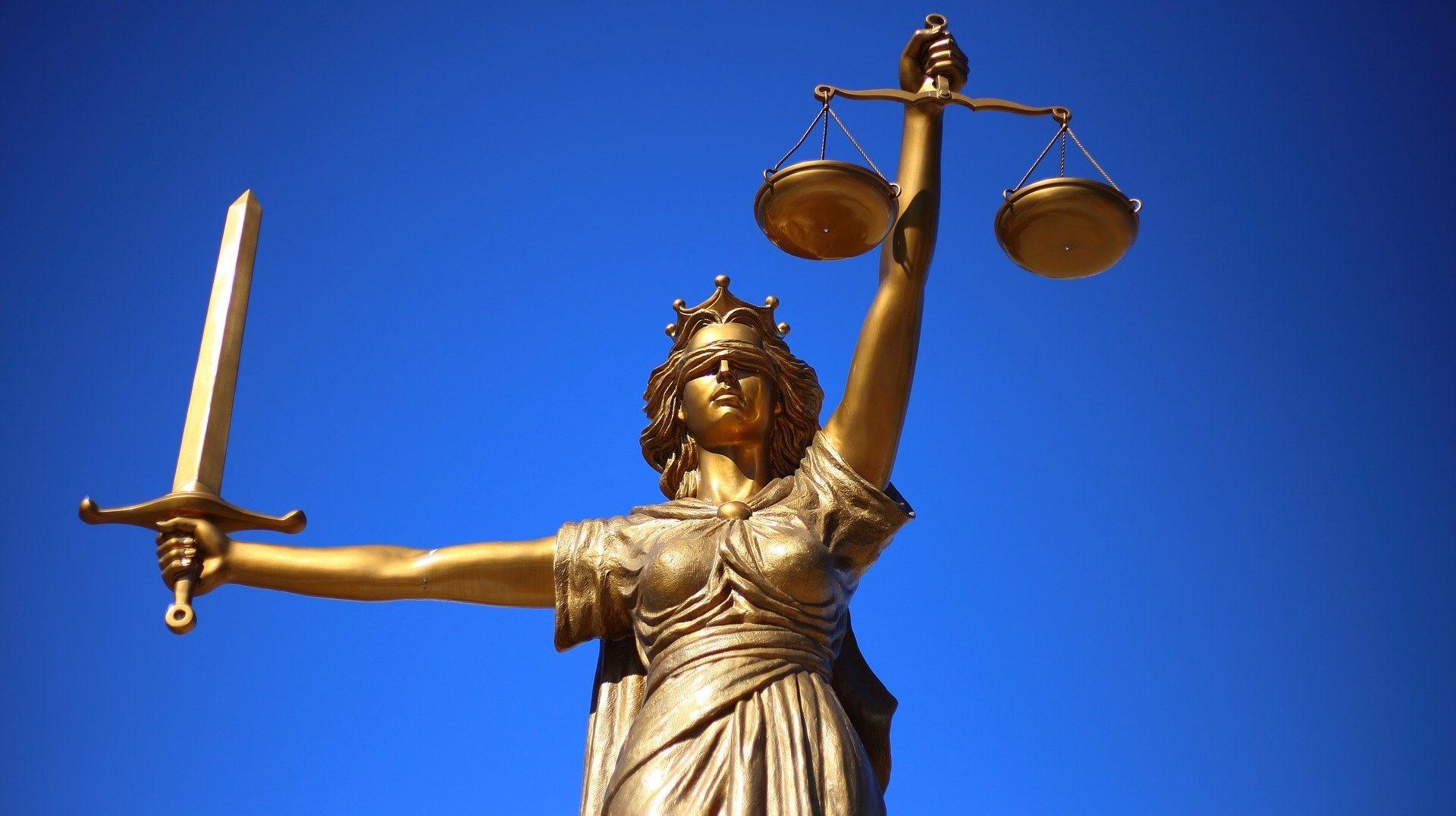 McIlwain Law